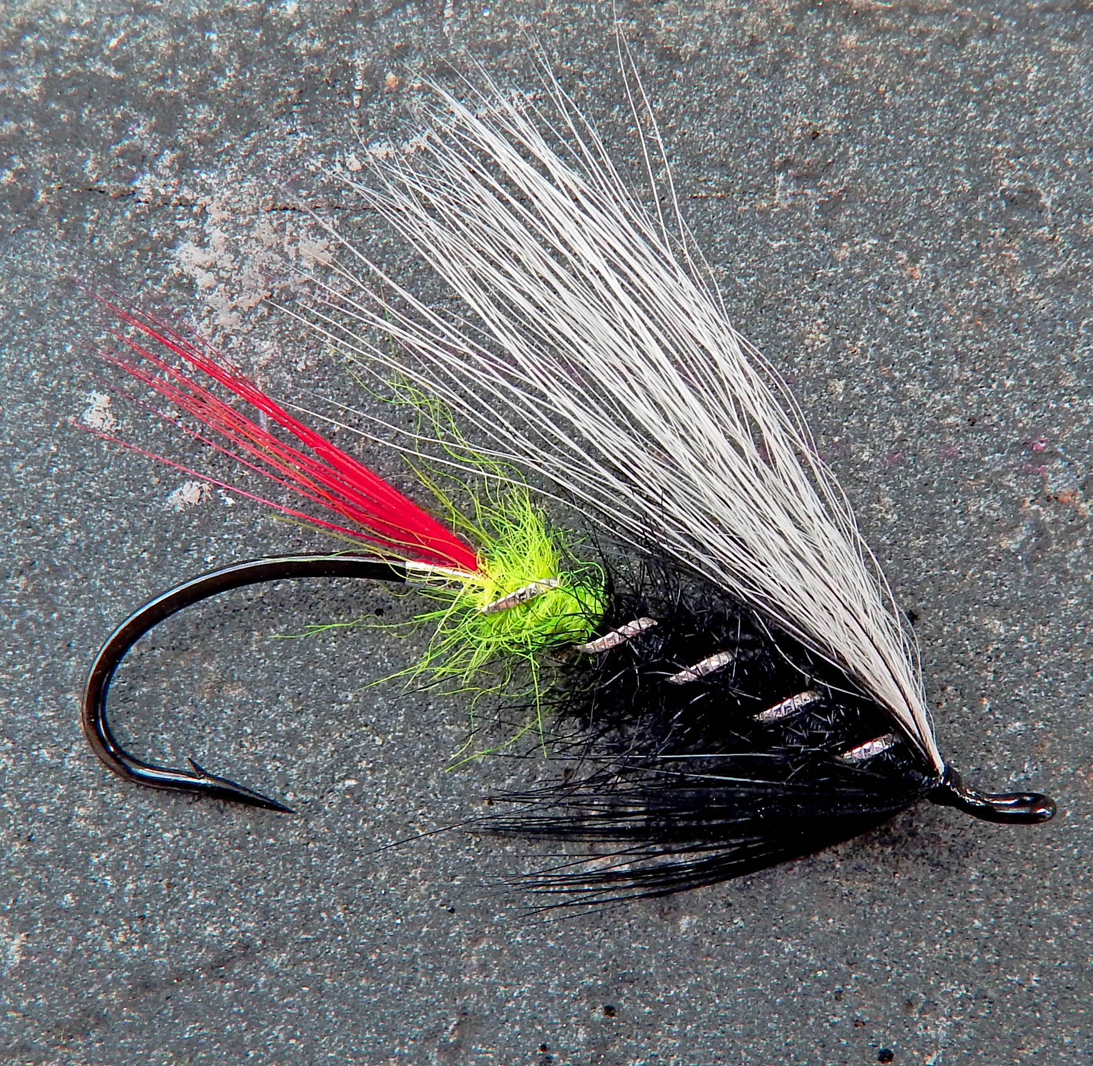 Fly Tying Materials Olympic Peninsula Fly Fishing Blog